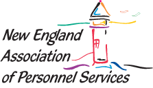 New England Association of Personnel Services