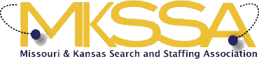 Missouri & Kansas Search & Staffing Association
