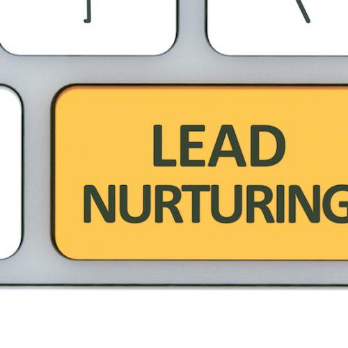 Nurture Marketing Tips That Make Life Easier for You