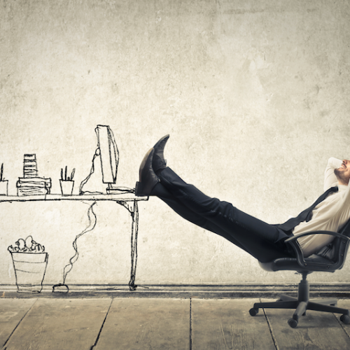 Tips to Make You an Even Better Recruiter While Working Less