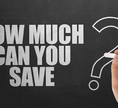 How Can You Save Money on Recruiting Costs?