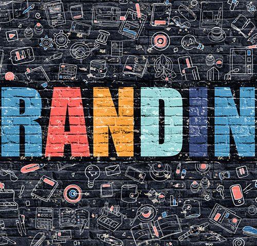 Building A Personal Brand Beyond Social Media